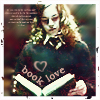 avatar harry potter Book-love