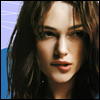 Ithica Maiden Jones Keira_knightly11